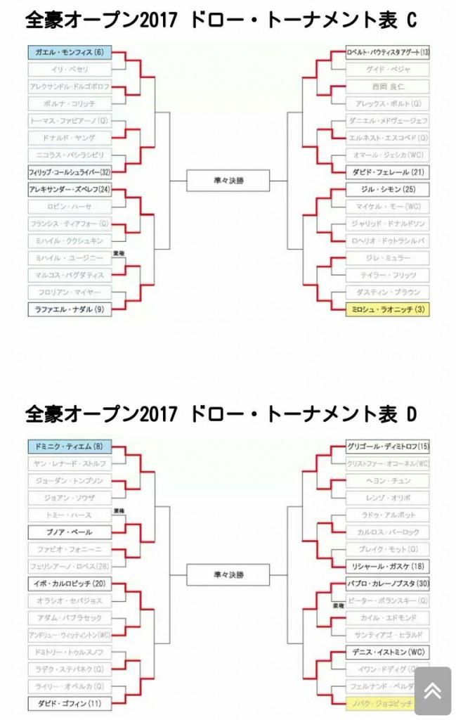 2017ausopen-day4-ms-draw-bottom