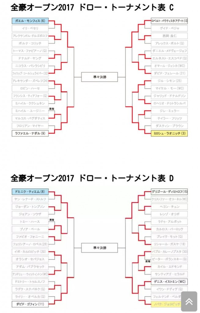 2017ausopen-day6-ms-draw-bottom
