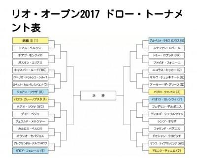 2017rio_draw