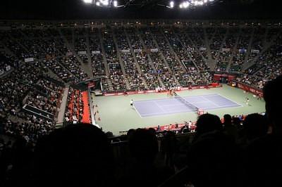 楽天ジャパンオープン 本戦出場予定選手リスト 2015 8 25時点