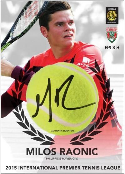 (IPTL Hobby)Tennis Ball Signatures-2