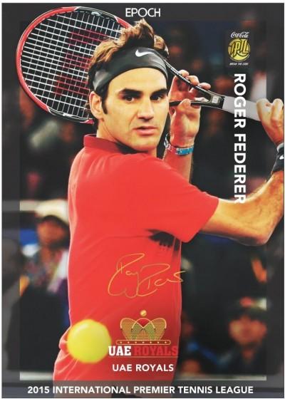 Retail-Federer-Gold-Foil