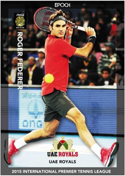 Retail-Federer-Regular