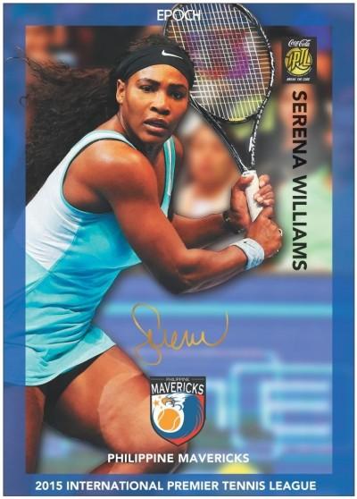 Retail-Serena-Gold-Foil
