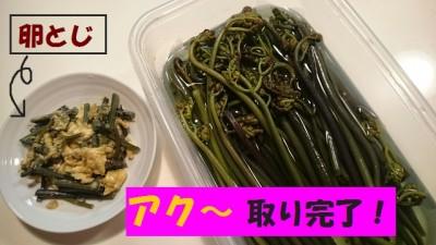 food-agut4-micchi
