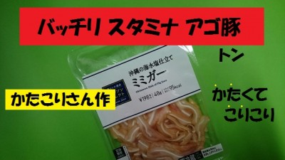 food-agut5-micchi