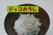 food-djokovic10-micchi