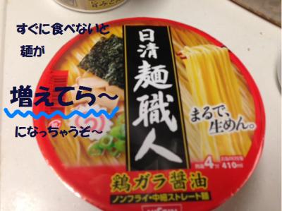 food-federer3-micchi