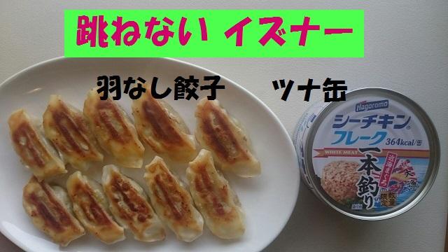 food-isner3-micchi