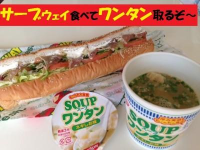 food-raonic6-micchi