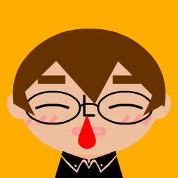 hanaji_maru