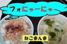 food-fognini3-micchi